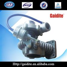 盖迪特涡轮大唐麻将山西下载 GT25 700716-0005/700716-0005
