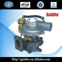 盖迪特涡轮大唐麻将山西下载 GT2259S 702989-0006/702989-0006