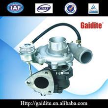 盖迪特涡轮大唐麻将山西下载 GT2256V  715568-0001/715568-0001