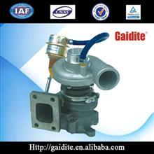 盖迪特涡轮大唐麻将山西下载 GTA2056GKV  757608-0001/757608-0001