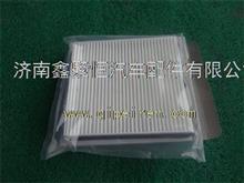 SA10-61-153空调滤清器