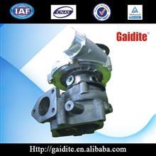盖迪特涡轮大唐麻将山西下载 GT2256V 710811-0001/710811-0001