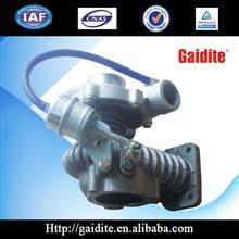 盖迪特涡轮大唐麻将山西下载 GT2359V 743115-0001/743115-0001