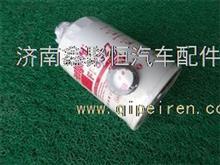 23401-1222L汽油滤清器神钢