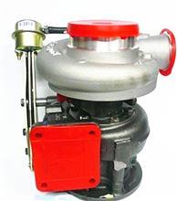 VG1540110006重汽豪沃SINOTRUK涡轮增压器/VG1540110006