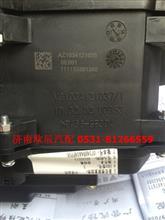 AZ1034121035重汽豪沃车用尿素泵DCU/AZ1034121035