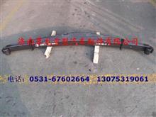 陕汽德龙奥龙前右钢板弹簧总成 DZ9100529009 DZ9100529009/DZ9100529009
