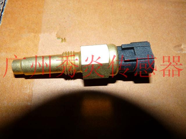 潍柴水温传感器总成,612600090672 主营压力传感器,压力开关,压力阀,空调压力传感器,传感器,碰撞传感器,原装压力传感器, 宝马奔驰电眼,宝马大众车标,水温传感器,曲轴位置传感器,凸轮轴位置传感器, 爆震传感器,温度传感器,进气压力传感器,空调泵控制阀,我们公司的商业模式是多样化的, 其范围从自产自销进出口贸易。我们的任务是创建相互有利的机会给我们的客户。 广州秀炎汽配有限公司以经营各款原厂汽车传感器为主,包括原厂机油压力开关,刹车压力传感器, 空调压力开关,方向机压力传感器,水温传感器,水温报
