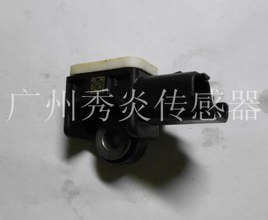 标致 ,雪铁龙, 碰撞传感器 ,气囊 srs 传感器,9