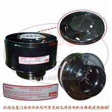 供应Parker Racor 派克AFUP143空气预滤器/AFUP143