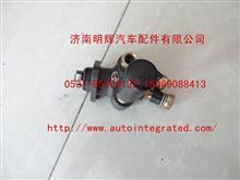 重汽豪沃轻卡配件输油泵/1530-1111052-179