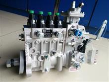 【4BTA3.9-C100  C4994909】供应康明斯燃油泵