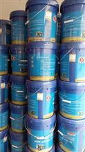 东风原厂油品DFCV-L30 20W-50