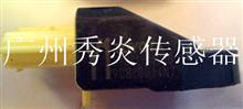 89831-0T020,丰田安全气囊传感器,碰撞传感器/89831-0T020