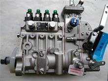 东风康明斯发动机4BT高压油泵4BTA3.9-C100