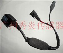 奥迪A4L A6 A8 Q5 C7数字倒车可视 摄像头 倒车影像摄像头,8K0980551B,8K0 980 551B,8K0 980 551 B/8K0980551B