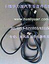 电线总成蓄电池连接线37ZB1-24170/37ZB1-24170