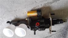 供应东风猛士配件EQ2050液压助力器带制动总泵总成/3510C21-001