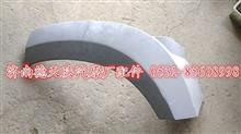 陕汽德御右前翼子板DZ1660230012/DZ1660230012