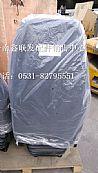Shaanqi de M3000 Longxin left air suspension seat