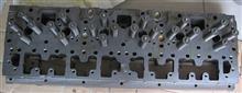 康明斯QSM11M11缸盖/4083406