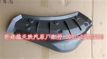 陕汽德御右车门下装饰板内板DZ1660330076/DZ1660330076
