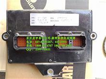 供应纯正康明斯QSB5.9发动机零件/发动机电脑/3990517/3990517