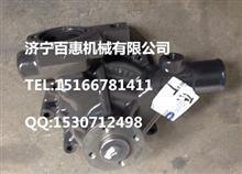 菏泽市柳工908D挖掘机水泵装机1400元发动机总成/BT3.3