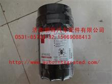 重汽豪沃轻卡配件LF16352 机油滤清器/LF16352
