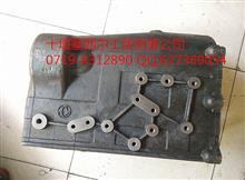 1700K1-025东风天锦汽车6档变速箱壳体/1700K1-025