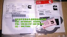 供应纯正康明斯QSB6.7发动机零件/排气管垫/5266422/5266422