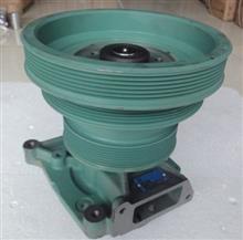 VG1500060051重汽豪沃SINOTRUK水泵/VG1500060051