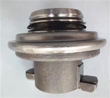 WG9725160510重汽豪沃SINOTRUK离合器分离轴承/WG9725160510