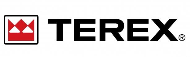logo 标识 标志 设计 矢量 矢量图 素材 图标 614_186
