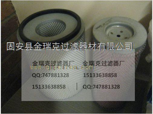 【天然气聚结过滤器scgl-120012三川聚酯纤维滤芯