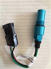 【4984223】供应东风康明斯转速传感器/4984223
