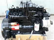 低价销售库存压库东风康明斯发动机总成/6BTAA210-20/B210-20