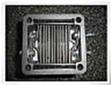 东风康明斯发动机零部件/210进气预热器/210进气预热器