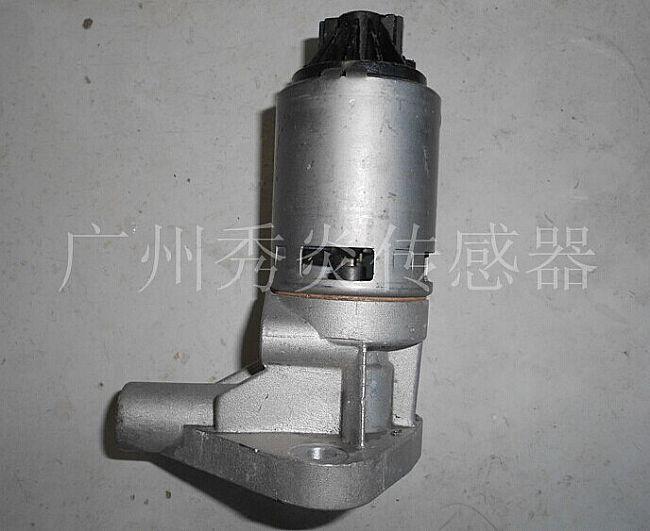 53032776ab 克莱斯勒/道奇废气循环阀/egr阀,53032776图片