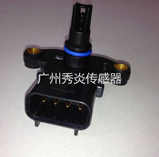 ��h����z`/9f�x�_2l 进气压力温度传感器,1c1a 9f479 aa,1c1a-9f479-aa,1c1a9f479aa,1c