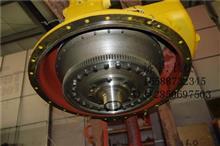 山推SD32推土机配件175-13-21007液力变矩器/175-13-21007