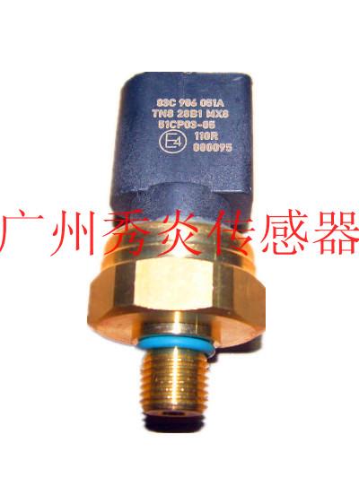 曲轴位置传感器 凸轮轴图片