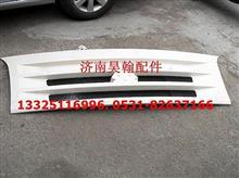 重汽豪运前面板 豪运配件 豪运前脸 豪运前面罩总成/AZ165110110
