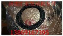 U641A-9M5894+A上柴C6121 O形橡胶密封圈