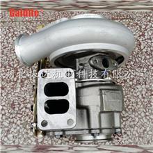 霍尔赛特原厂涡轮增压器 HX35W