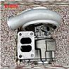 霍尔赛特原厂涡轮增压器 HX35W/4029196 1118BF20-010