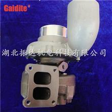 霍尔赛特原厂涡轮大唐麻将山西下载 HX50/4051204 D5010412597
