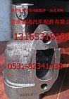重庆康明斯KTA50发动机调压阀/3031385