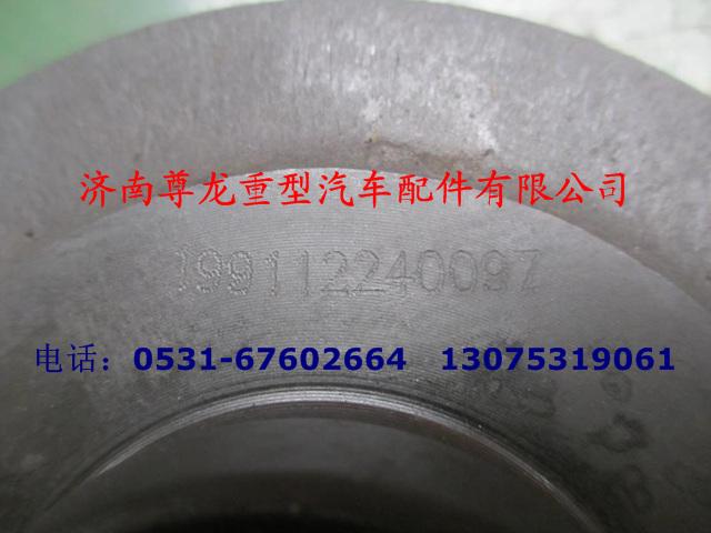 德龙换挡杆支座顶盖总成 199112240097 199112240097,1991122高清图片