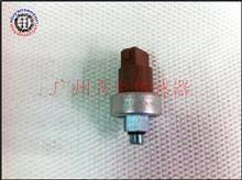 福特转向升压泵压力开关F5FF-3N824-AB/F5FF3N824AB/F5FF-3N824-AB